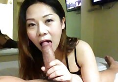 Sex with girls free hentai black busty