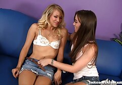 She likes to scream when she begged to tap sultry summer porn comic