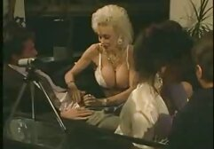 Hot sex with a milf hot hentai movie